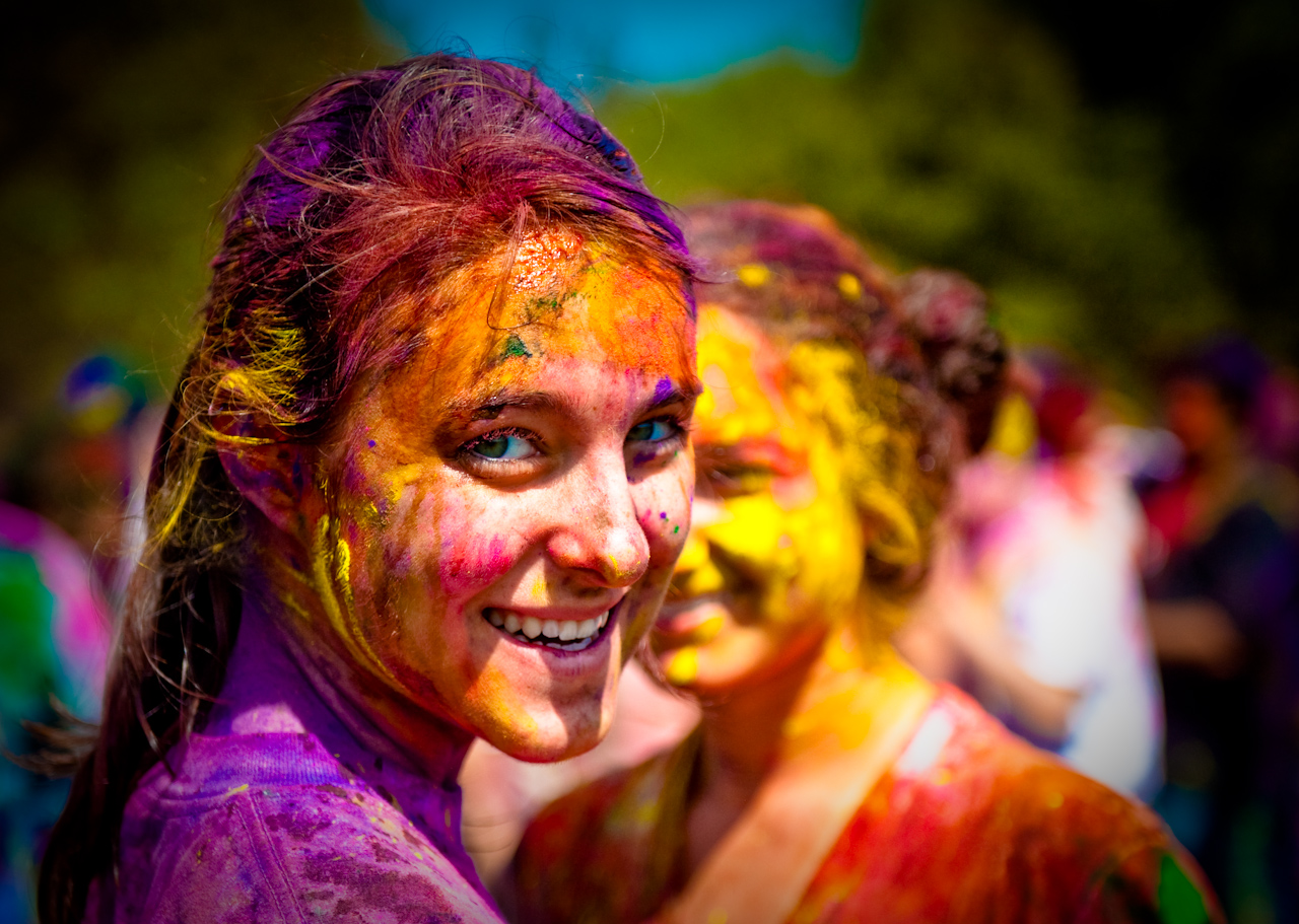 happy-holi-wallpapers19