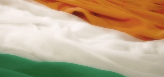 Indian National Flag | Tricolors