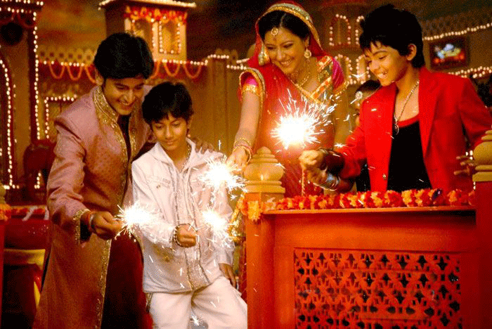 can we celebrate diwali without crackers You will never believe diwali crackers can teach  to celebrate a cracker free diwali, you can at least see  part of all crackers for diwali without.