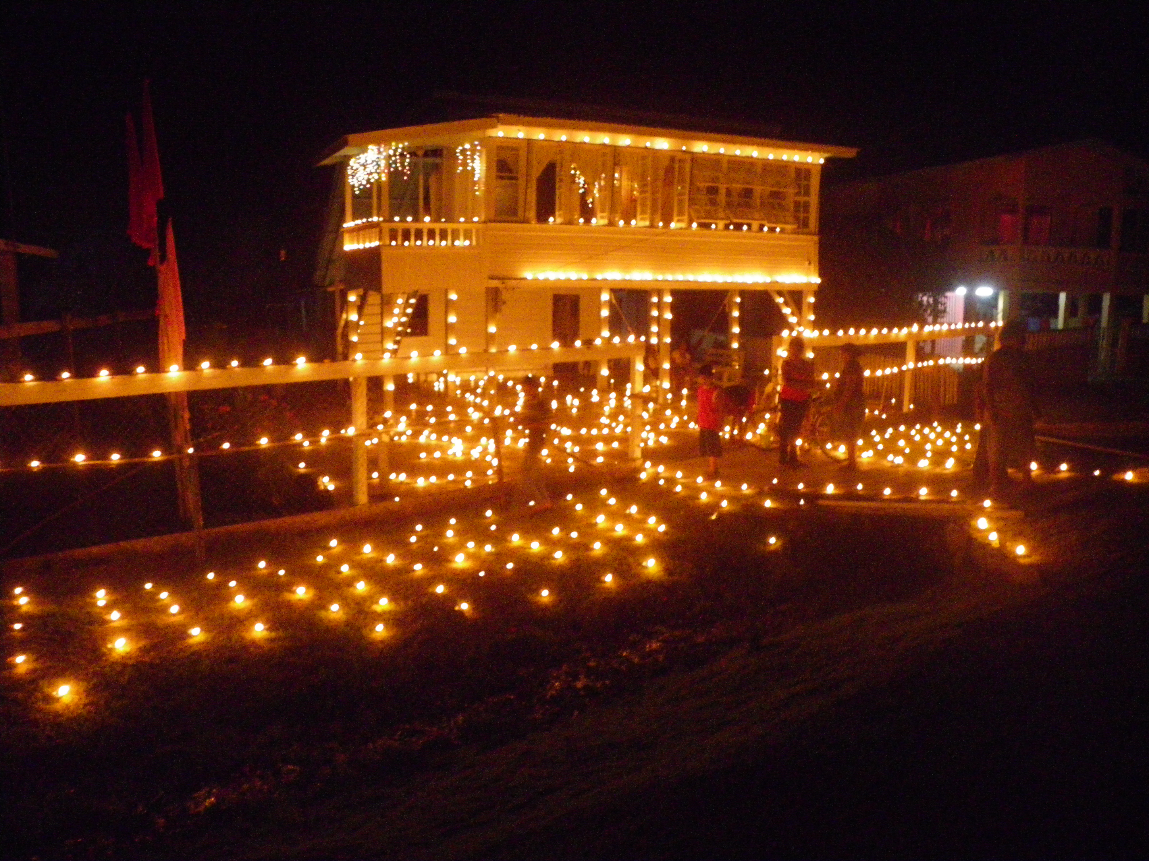 10 Reasons Why Indians Love Diwali All Events In City
