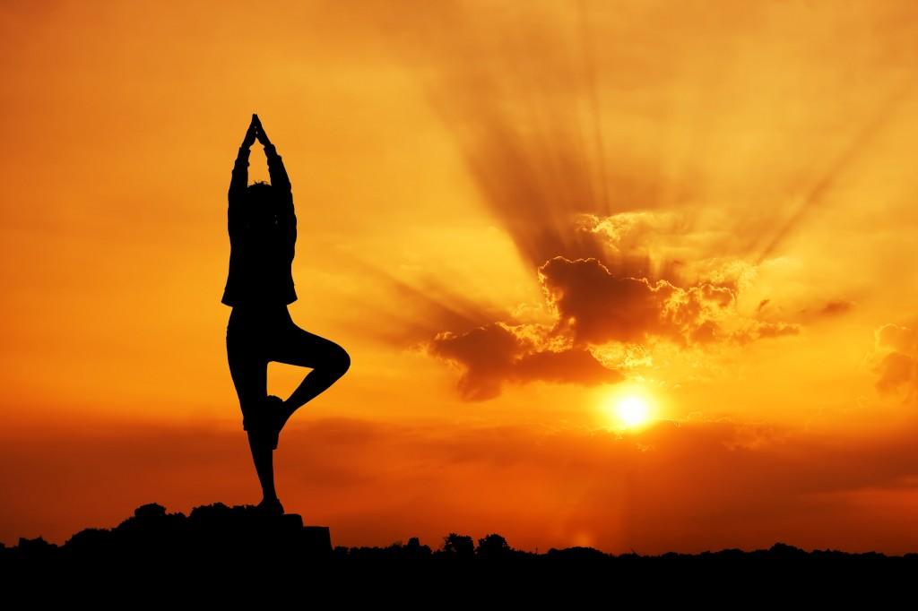 yoga-alliance-1024x682